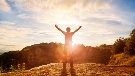 Exercícios-Espirituais-EAD---FOTO-iStock