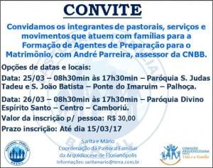 Convite-1.JPG