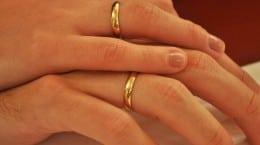 aliancas-de-casamento-dedo