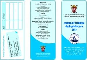 Folder Liturgia Arquidiocese 2017.cdr