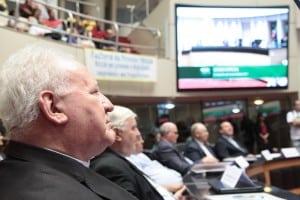 Foto: Fábio Queiroz/ Agência AL