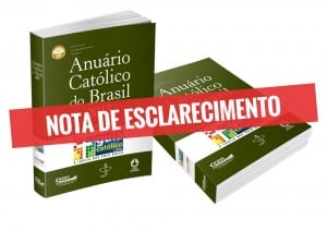 nota-de-esclarecimento-anuario-catolico