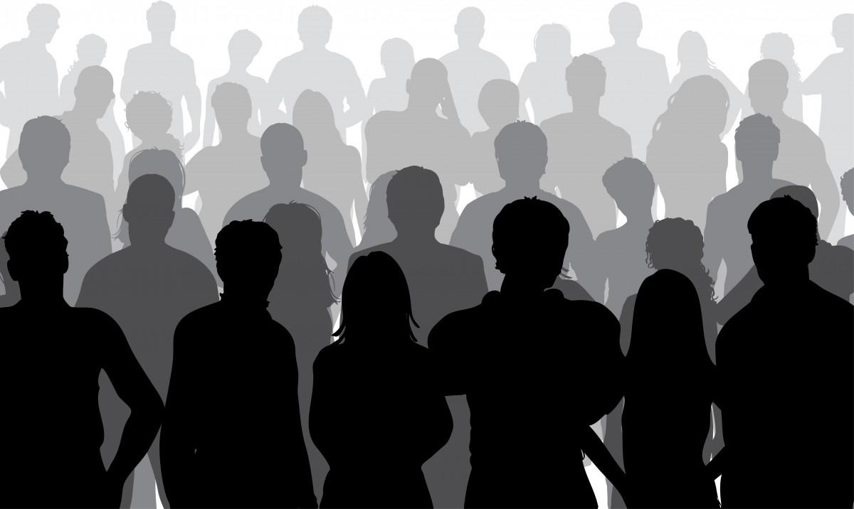 Cidadania: A fé que se traduz em atos concretos
