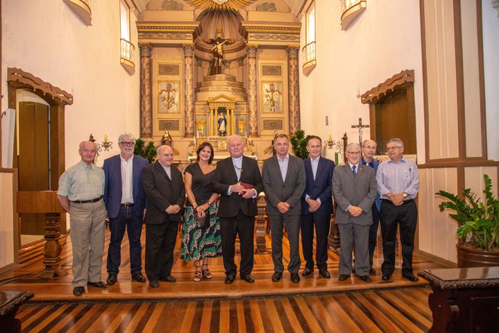 Foto: José Valdonir Corrêa
